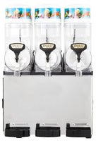 Slush Machine Commercial Quality Granita Unit 240v Australian Plug Ready to Use - HunterMe
