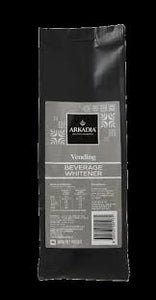 Vending Beverage Whitener x 12 Bags - HunterMe