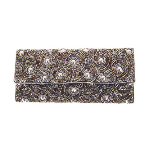 Demi Clutch-From St Xavier