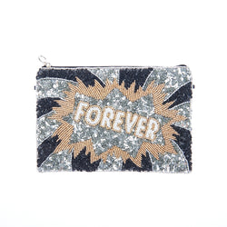 Forever Clutch-From St Xavier