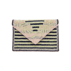 Havana Clutch-From St Xavier