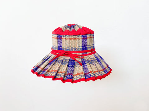 Child's Capri Hat - South Hampton