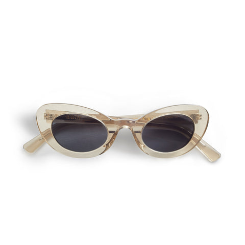 Rosetta Sunglasses - Tea