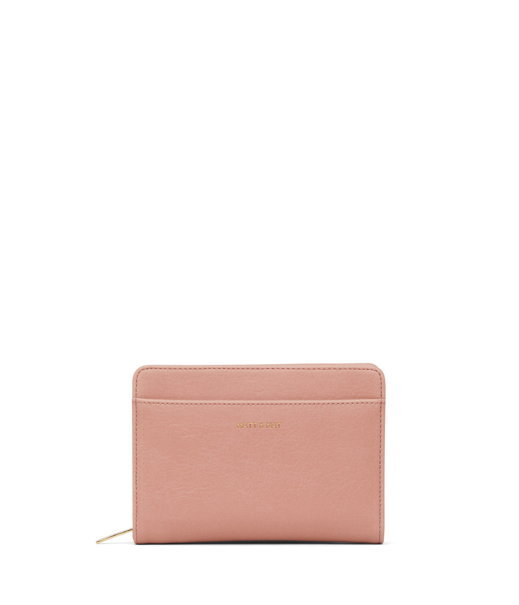 Webber Small Wallet - Ceramic