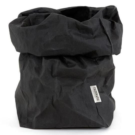 Oversize Paper Bag, Large Plus