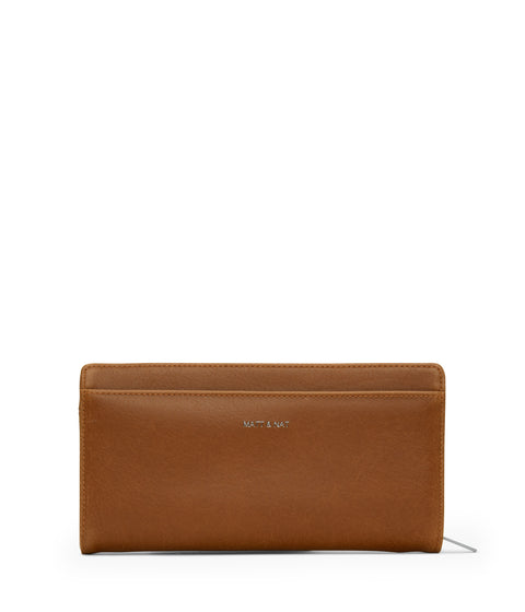 Webber Wallet - Chilli