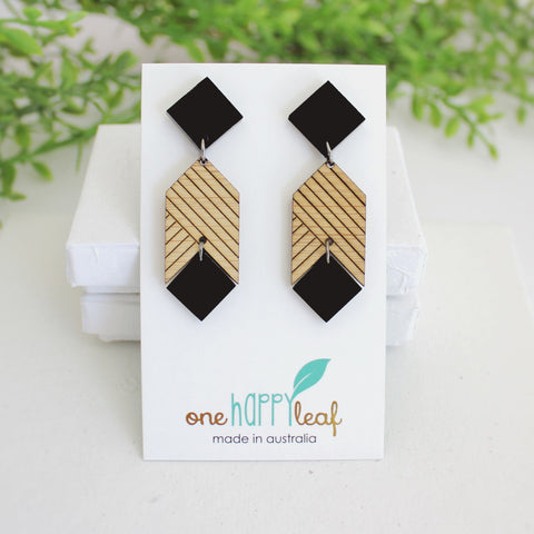 Date Night Earrings