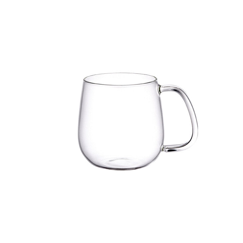 Unitea Cup - Medium 450ml