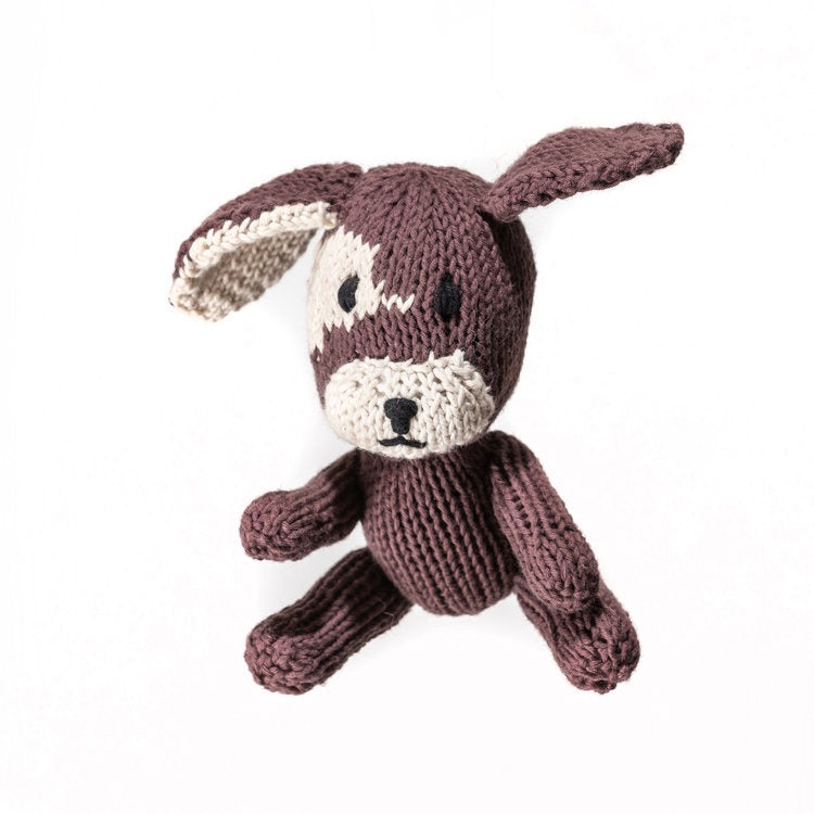 Organic Cotton Rascal - Dog