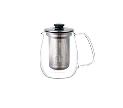 Unitea Teapot Set - Large - 720ml