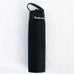 Foldable Bottle 600ml