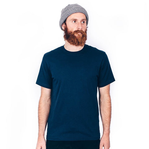 Men's Freeset Tee