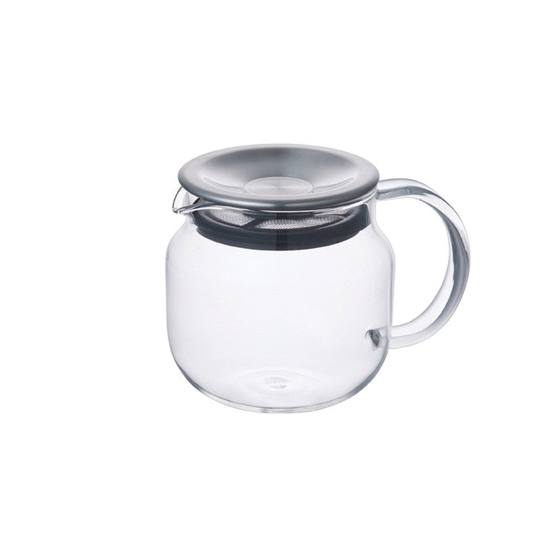 One Touch Teapot - 450 ml