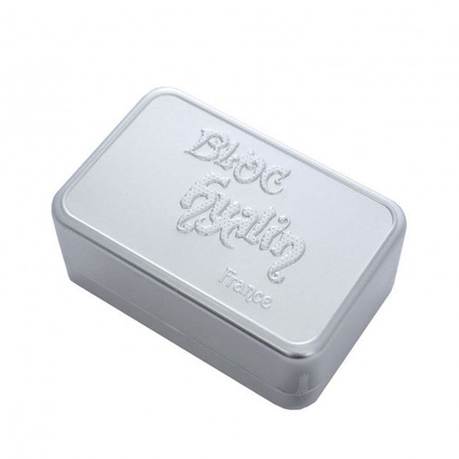 Bloc Hyalin Metal Storage Tin