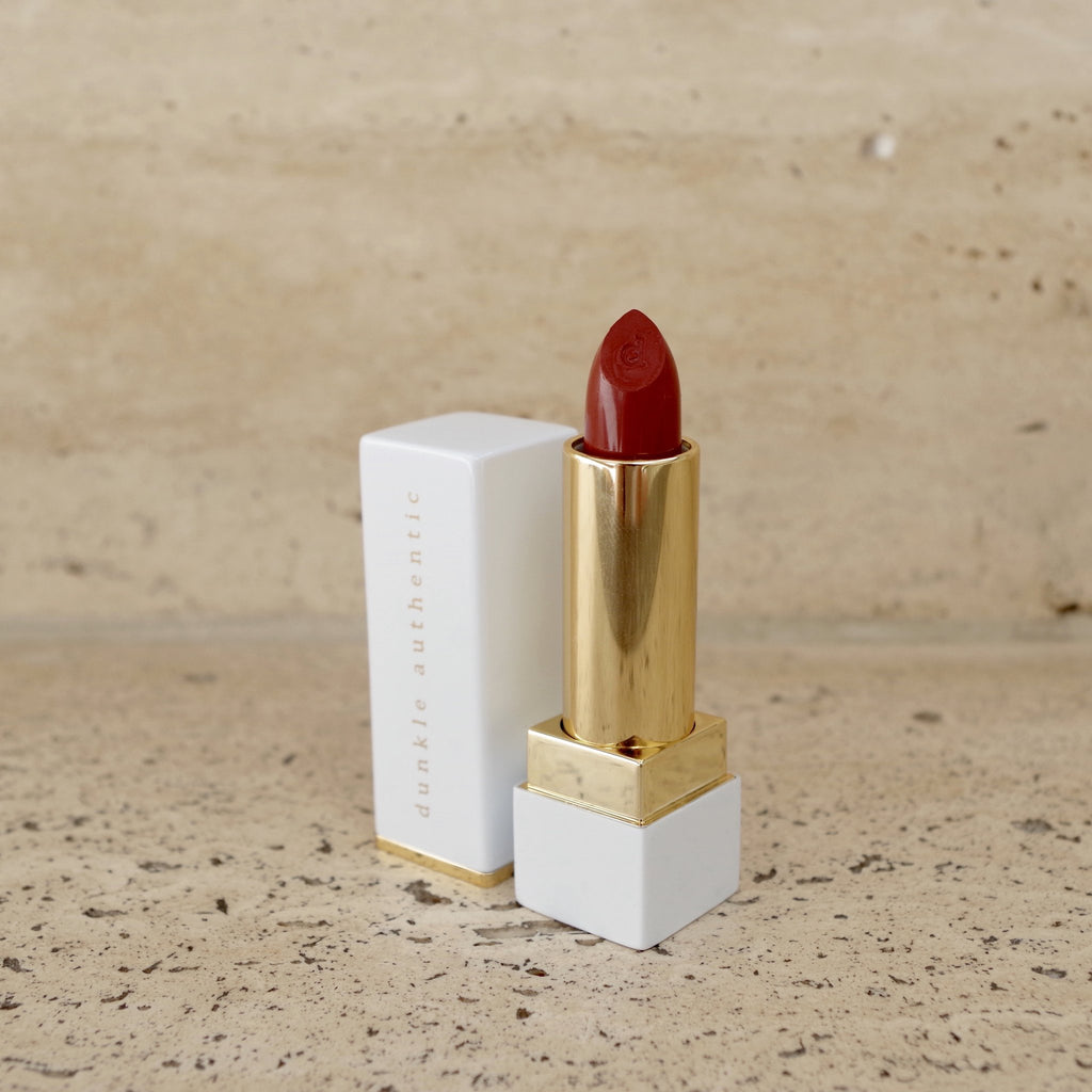 New York Lipstick