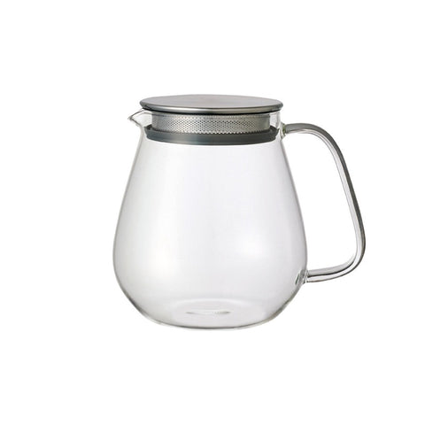 Unitea - One Touch Teapot - 720ml