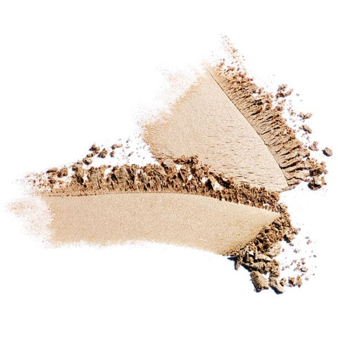 Loose Mineral Foundation - Anti Aging with SPF 20+