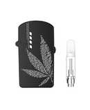 Magicbox-s Discreet Mini Oil Vaporizer (Battery and Cartridge)