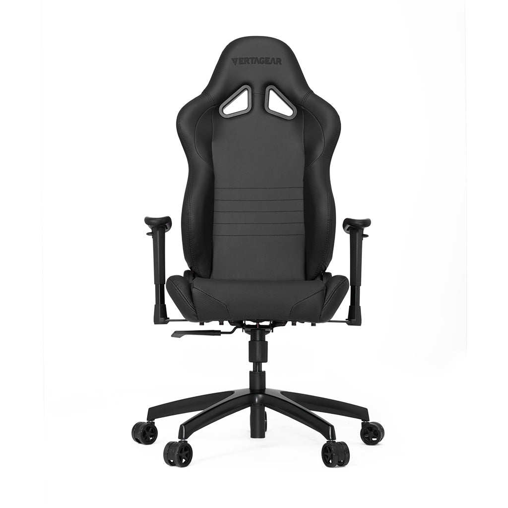 collections vertagear premium gaming chairs nz