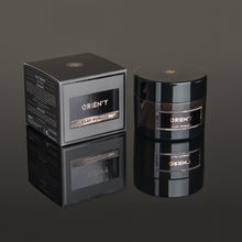 Load image into Gallery viewer, Clay Pomade 100ml
