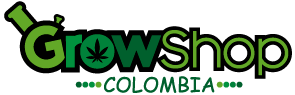 Grow Shop Colombia