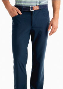 Johnnie-O Cross Country High Tide Prep-Formance Pant