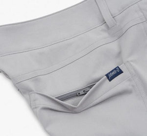 Johnnie-O Cross Country Quarry Prep-Formance Pant