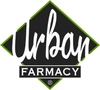 Urban Farmacy