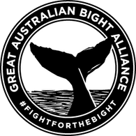 Great Australian Bight Alliance