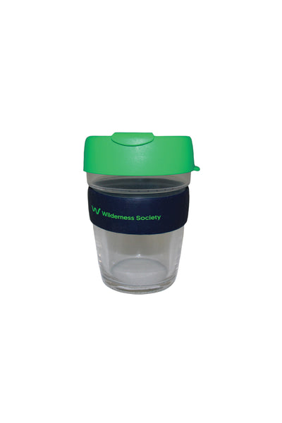 Life Support Keep Cup (Medium)