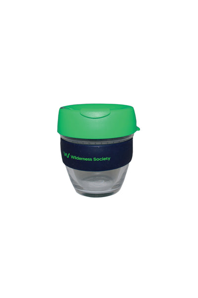 Life Support Keep Cup (Small)