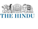 Kashmiri Rugs & Carpets in the Hindu