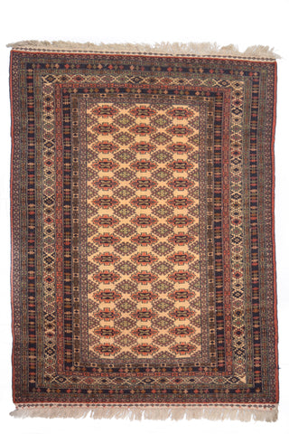 Turkish Kilim , Anamur