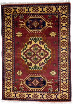 Turkish Antique Kilim , Mogla