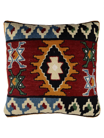 The Santa Fe Cushion Cover
