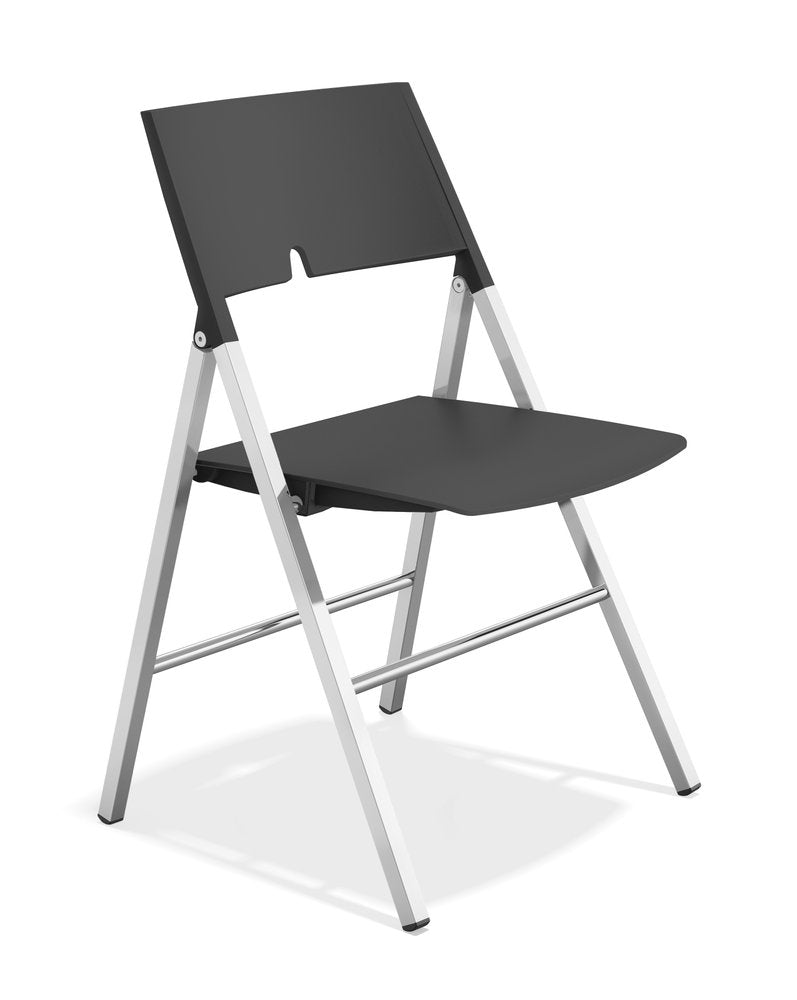 Axa Folding Chair