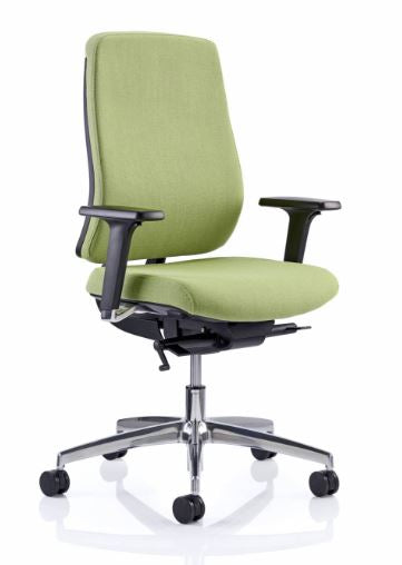 Absolute Operator Chair
