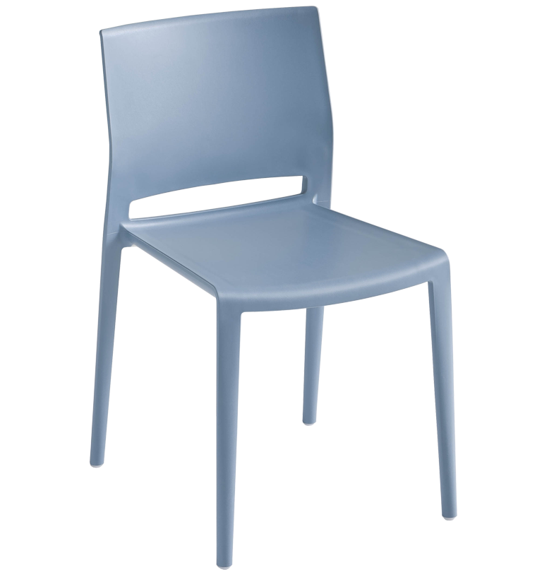 Bakhita Chair