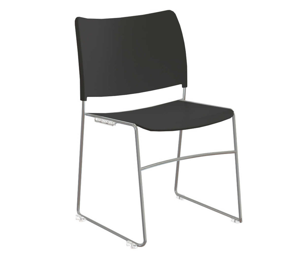 Array Chair