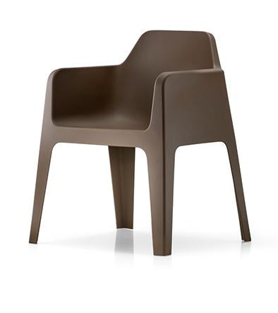 Plus Chair