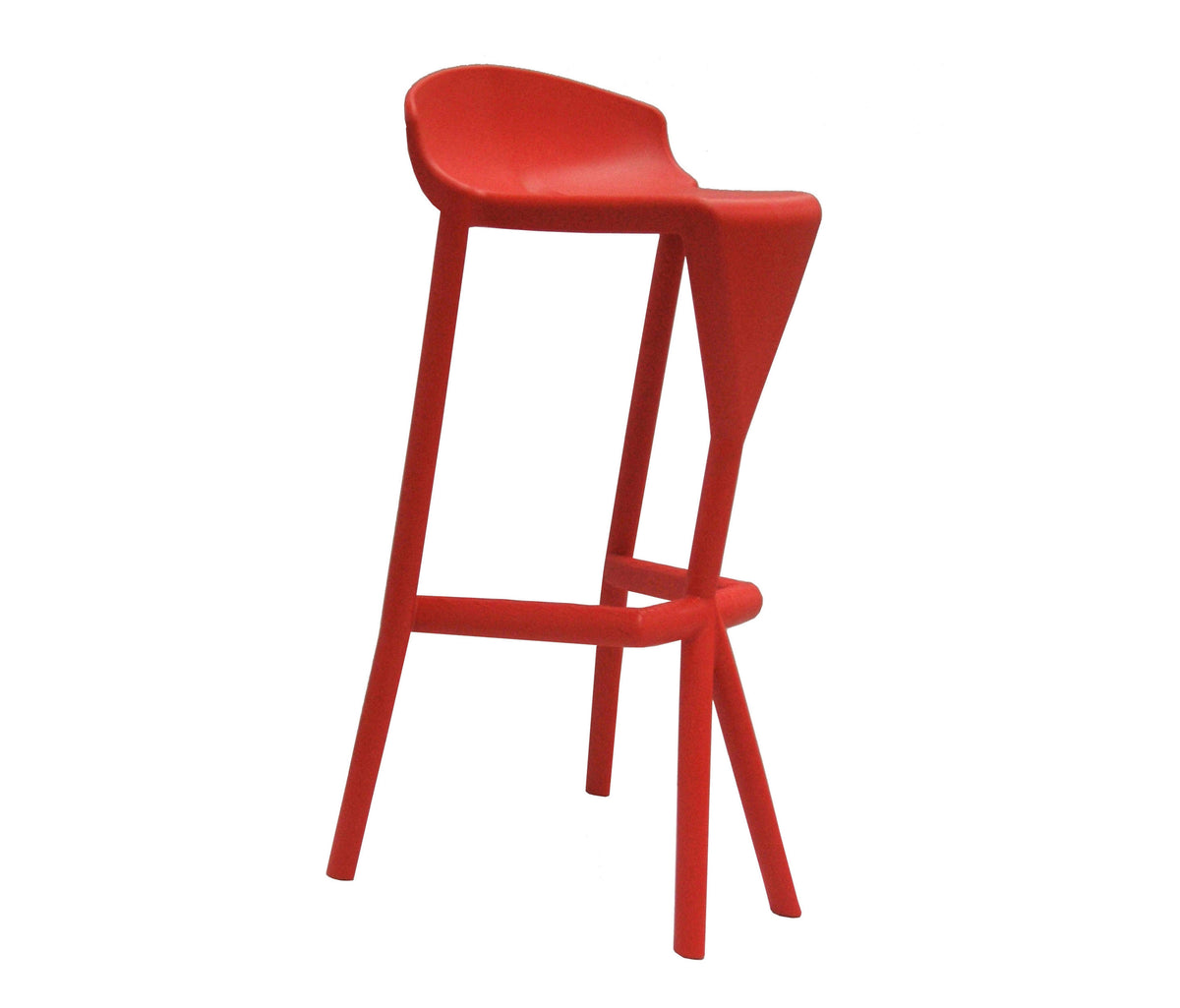 Shiver Stool