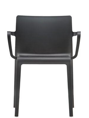 Volt Chair