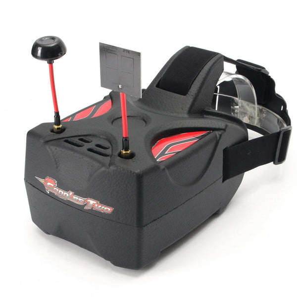 Eachine Goggles Two HD FPV Bril