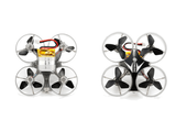 Eachine E012 RTF Mini Drone