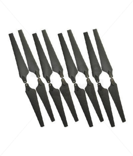DJI S1000 Premium Propeller Pack (8) (PART 58)