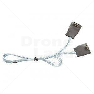 DJI Lightbridge Z15 Gimbal HDMI cable (PART 11)