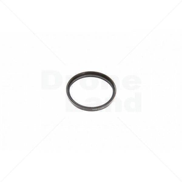 DJI Zenmuse X5 Balancing Ring for Panasonic 15mm, F/1.7 ASPH Prime Lens (PART 3)