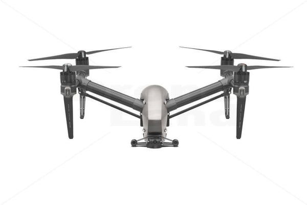 Dji Inspire 2 (without gimbal and camera)