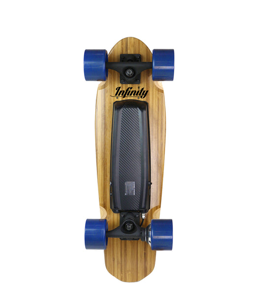 Electric skateboard Singapore, electric skateboard, e skateboard, e skateboard Singapore