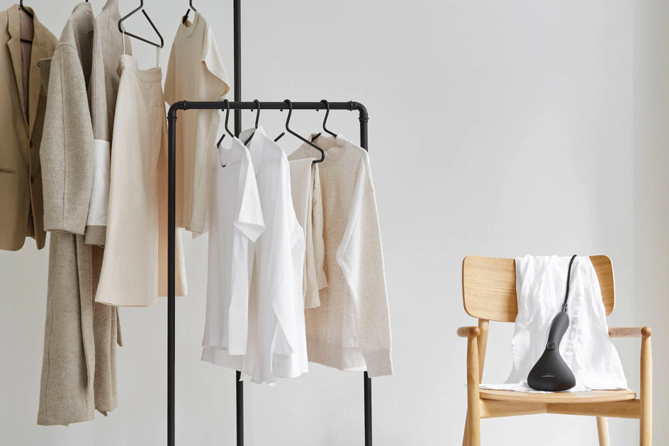 The Telegraph eco-friendly ways to wash your clothes